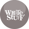 white-stuff-logo
